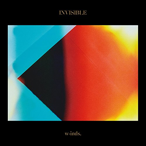 INVISIBLE-w-inds.
