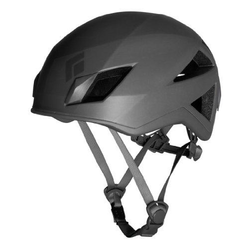 BlackDiamond(ブラックダイヤモンド) ベクター BD12030 ブラック M/L
