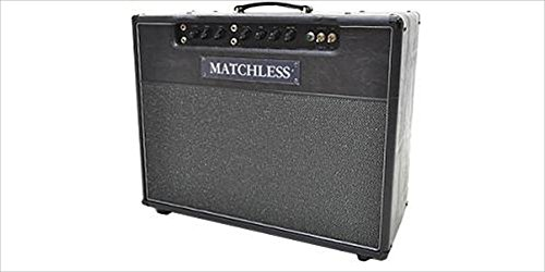 MATCHLESS マッチレス 真空管ギターアンプ DC-30 【徹底解析】Mooer Micro Preamp  エフェクター のコピー元一覧! 元ネタはあの名アンプ!!【プリアンプ】