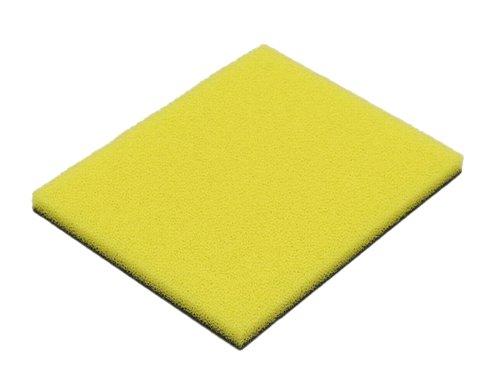 デイトナ(DAYTONA) ターボフィルターシート /標準タイプ Lサイズ 13271