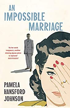 An Impossible Marriage: The Modern Classic (English Edition)