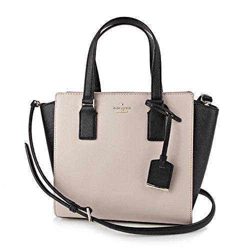 大学生の彼女が彼氏に買ってほしいプレゼントはバッグ