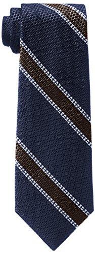FAIRFAXのネクタイは50代男性が貰って嬉しい誕生日プレゼント