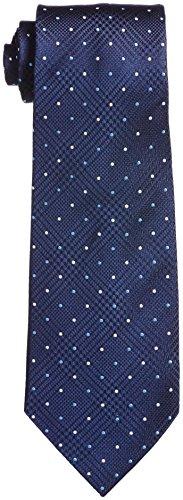 ベネトンのネクタイは男性が好むデザインでプレゼントに最適