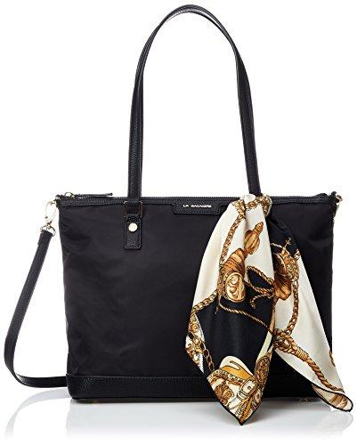ラバガジェリーのバッグはお母さんが喜ぶプレゼント