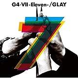 【限定盤】G4・VII-Eleven- (G4・V-Democracy 2019-限定盤)(CD+DVD)