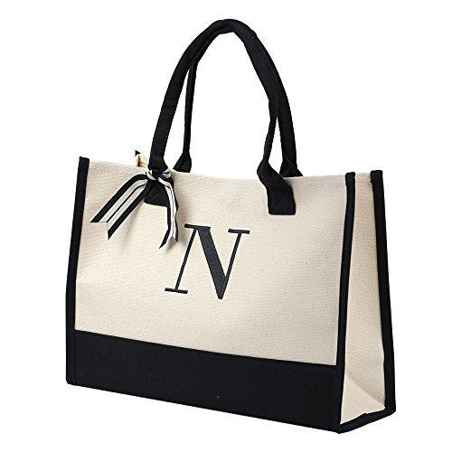 便利でおしゃれなバッグは妻がもらって嬉しいバッグ