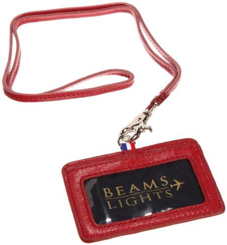 BEAMSのIDケースは40代男性におすすめのプレゼント