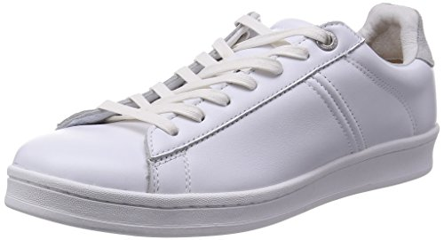 アドミラル admiral スニーカー PARK LAND SJAD1518 0177(White/Smooth/8.0)
