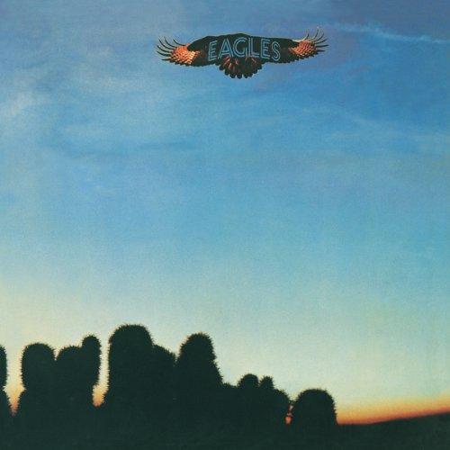 Eagles (Remastered)