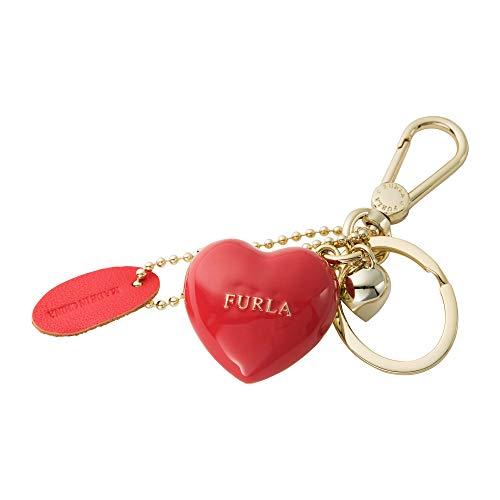 Furlaのキーリングをホワイトデーに贈る
