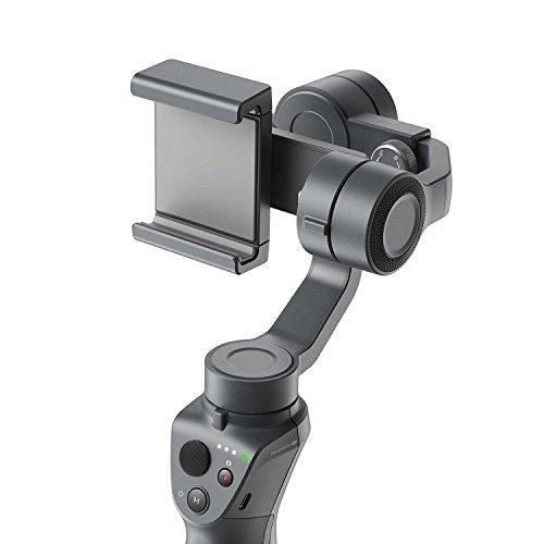 【国内正規品】 DJI Osmo Mobile 2 (3軸手持ちジンバル)