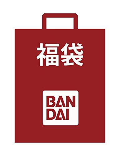 バンダイBANDAI スペシャルインナーショーツ3点セットプリキュアオールスターズ 2367951  キャラクターカラー 120㎝