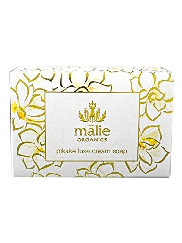 malie organics マリエ オーガニクスは3000円以内で喜んでもらえるプレゼントアイテム