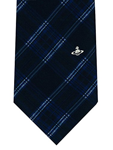 Vivienne Westwoodのネクタイを上司の誕生日に人気のギフト