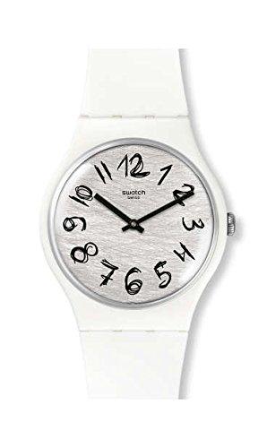 SWATCHのレディース腕時計はおしゃれで人気の腕時計