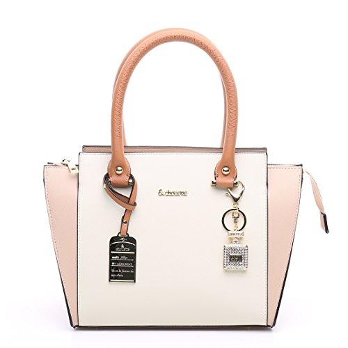 サマンサタバサのバッグは女性が喜ぶプレゼント