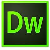 Adobe Dreamweaver CC 単体 サブスクリプション(月々払い)[定期購入] 【2,000円分のギフト券プレゼント※12か月プランのみ対象】