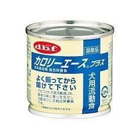 カロリーエース+犬用流動食85g おまとめセット【6個】