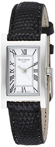ピエールラニエの時計は女性に人気が高くプレゼントに最適
