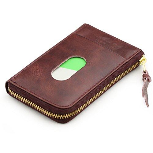 [アビエス]本革のパスカードは彼氏が喜ぶプレゼント