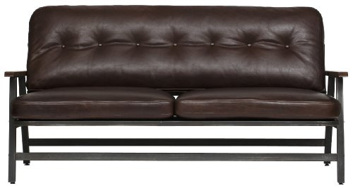 ACME Furniture GRANDVIEW SOFA 168cm【2個口】