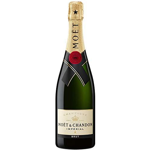 シャンパンを記念日にプレゼント