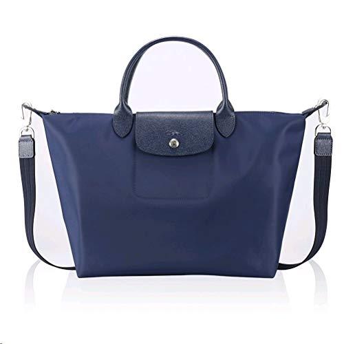 LONGCHAMPのバッグは中村アンさんも愛用のバッグ