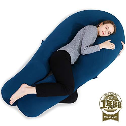 抱き枕は妊娠中の人がもらって嬉しいプレゼント