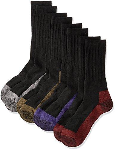 靴下のプレゼントは誕生日プレゼントの定番