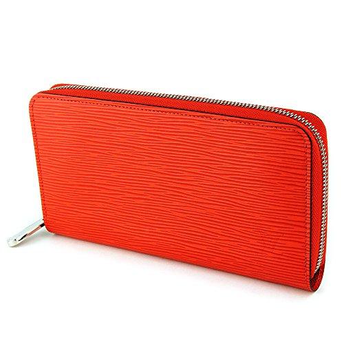 ルイ・ヴィトンのレディース財布を還暦祝いにプレゼント