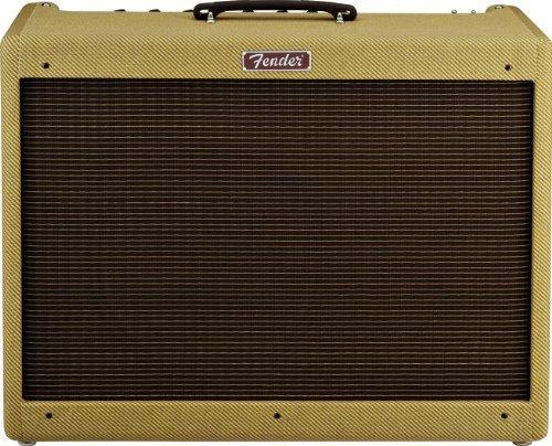 【 並行輸入品 】 Fender (フェンダー) Blues Deluxe Reissue 40-ワット 1x12インチ ギターコンボアンプ - Tweed 【徹底解析】Mooer Micro Preamp  エフェクター のコピー元一覧! 元ネタはあの名アンプ!!【プリアンプ】