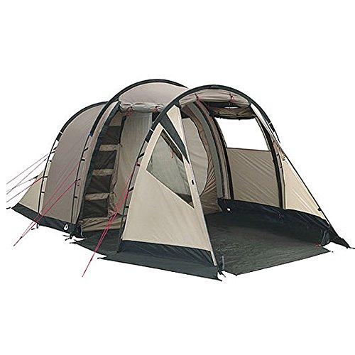 (ローベンス)ROBENS ミッドナイト ドリーマー テント アウトドア キャンプ トンネル型 ROB130132 rbns-008
