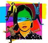 スポットライト(初回生産限定盤)(DVD付)