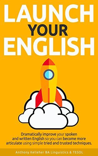 English Class Apotheosis – Learn English through weird and wonderful words