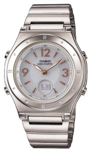 CASIOのレディース腕時計は1万円以内で購入可能で人気沸騰中
