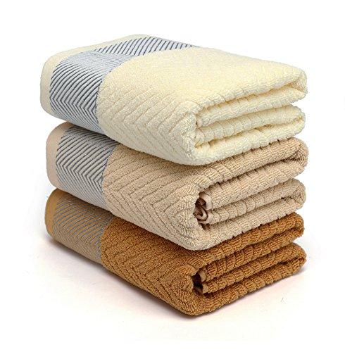 シューのバスタオルはホテルでも愛用されている人気のバスタオル