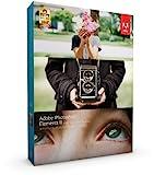 Adobe Photoshop Elements 11 Windows/Macintosh版