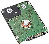 HGST(エイチ・ジー・エス・ティー) Travelstar 500GB パッケージ版 2.5インチ 7mm厚 7200rpm 32MBキャッシュ SATA 6Gb/s 【3年保証】 0S03620