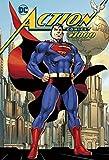 アクションコミックス #1000
