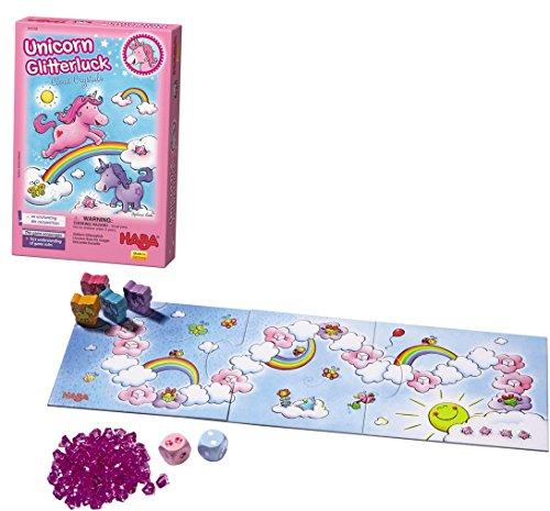 テーブルゲームは社会性を学べる知育ゲーム