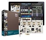 UNIVERSAL AUDIO UAD 2 QUAD CORE(クアッドコア、PCIeタイプ)