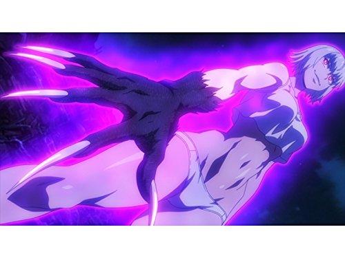 牙の鋭い方が勝つ キリングバイツ アニメ 1話 が無料で見られます 【つまらない】「キリングバイツ」をアニメを見始めたおっさんが見てみた!【評価・感想・レビュー★☆☆☆☆】 #キリングバイツ