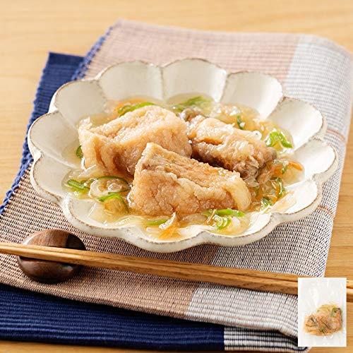 北海道産 秋鮭の南蛮漬け 140g