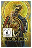 Chasing Trane: the John Coltrane Documentary [DVD]