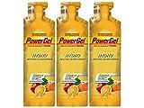 【PowerGel】パワージェル ハイドロ オレンジ 3個セット