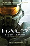 Halo: Silent Storm: A Master Chief Story (English Edition)