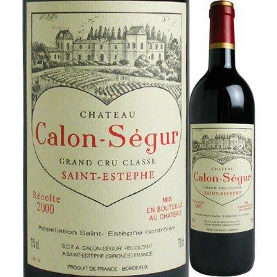 高級ワインは誕生日や記念日に人気の高いギフト