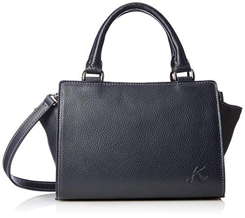 キタムラのバッグは60代女性に人気のバッグ