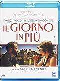 Il Giorno In Piu' [Italian Edition]